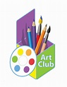 Anu college of architecture and planning: Clubs in ANUCAP.. ;)