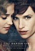 Movie The Danish Girl - Cineman