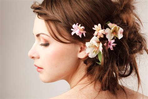 latest indian bridal hairstyles
