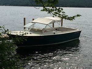Chris Craft Sea Skiff 1966 For Sale For  5 500