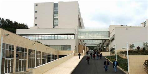 test d ingresso facoltà di medicina universit 224 di messina domani i test d ingresso alla