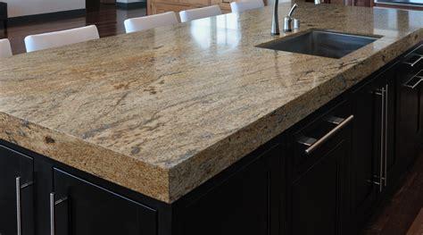 El Dorado Granite Installation   #1 Quartz, Granite