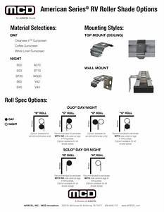 Mcd Shades Price Estimator Tagged  U0026quot Mcd-price U0026quot
