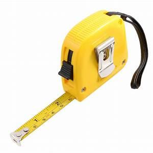 Measuring Tape 5 Meters - IHS CCTV