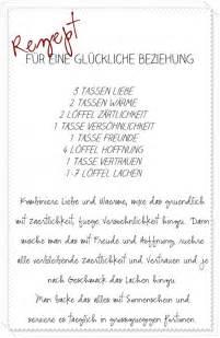 hochzeits gästebuch sprüche hochzeitssprüche für gästebuch jtleigh hausgestaltung ideen