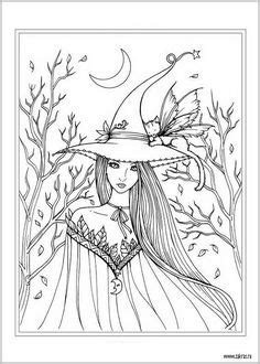 900+ Crafts - Coloring Pages ideas in 2021 | coloring