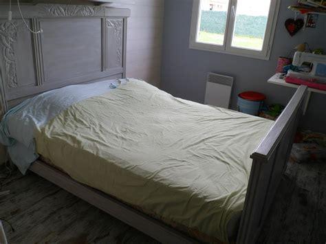 peinture d une chambre impressionnant repeindre une chambre frais design à la