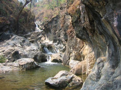 lan sang national park wikiwand