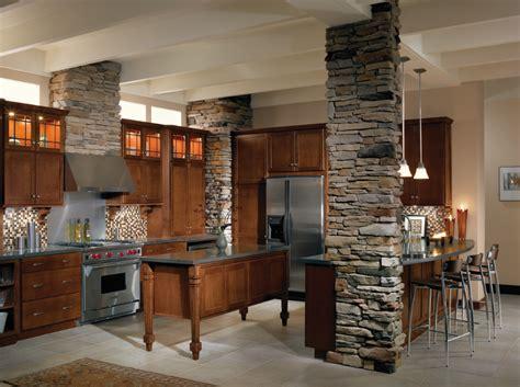 kitchen design cabinets countertops boise meridian