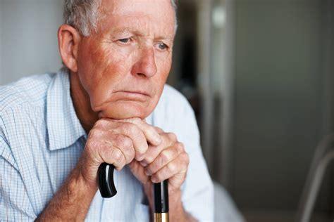 Defenses To Elder Abuse In California– Pc 368