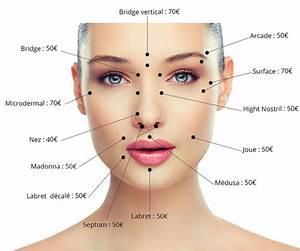 Prix D Un Piercing Au Nez : tarifs visage look fringues piercing pinterest piercing visage piercings et piercing ~ Medecine-chirurgie-esthetiques.com Avis de Voitures