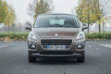 Rappel Constructeur Peugeot 2008 : rappel peugeot risque de corrosion du berceau moteur l 39 argus ~ Medecine-chirurgie-esthetiques.com Avis de Voitures
