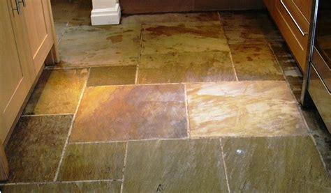 floor cleaning restoration services tile