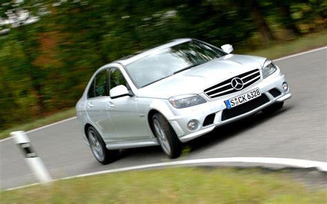 Motor Trend Car Comparison by Audi Vs Bmw Vs Mercedes Performance Car Comparison