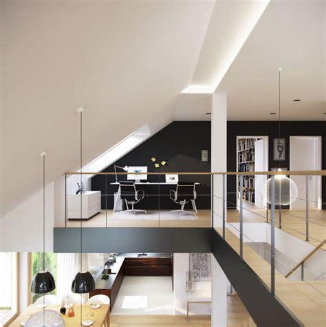 inspiring loft home design photo 31 inspiring mezzanines to uplift your spirit and increase