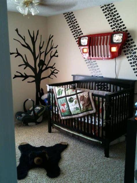 jeep room nursery themes jeep baby baby boy nurseries