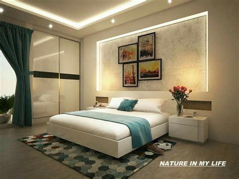 pin by daly on ideas for home dormitorios estantes de
