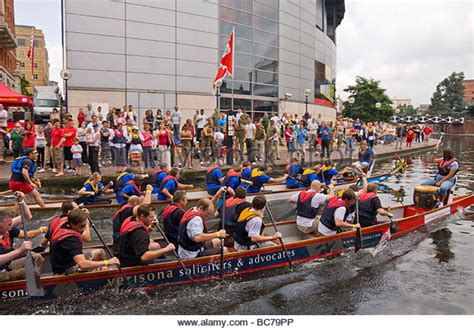 Dragon Boat St Ives by Dragon Boat Racing Stock Photos Dragon Boat Racing Stock
