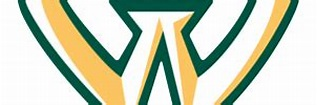 Wayne State University 0 at Oakland University 19 (Final ...