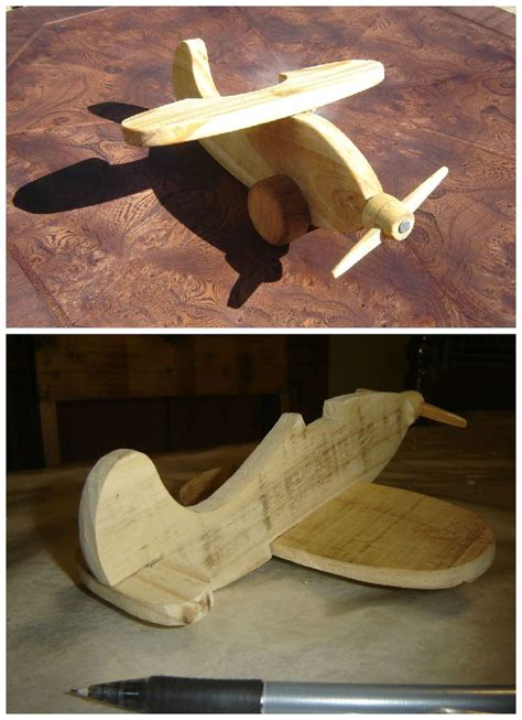 small pallet airplane small pallet pallet crafts wood