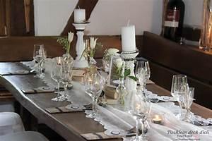 Tischdekoration Ideen Geburtstag : tischdekoration zum 50 geburtstag vintage tischlein deck dich ~ Frokenaadalensverden.com Haus und Dekorationen
