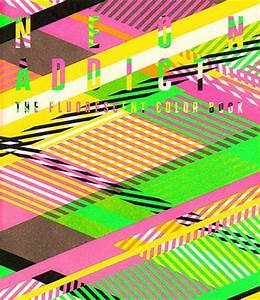 BNN international design culture & puter books