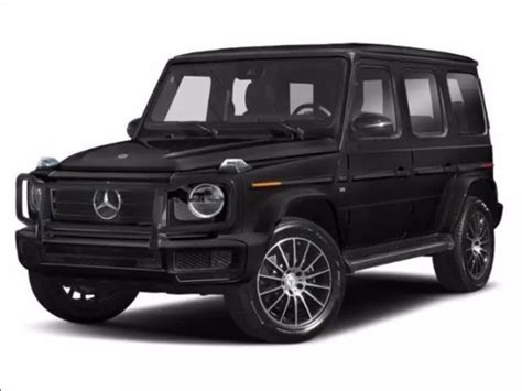 Check interiors, specs, features, expert reviews, news, videos, colours and mileage info at zigwheels. New 2021 Mercedes-Benz G-Class G 550 4MATIC® SUV in Lynnwood #X366886 | Mercedes-Benz of Lynnwood