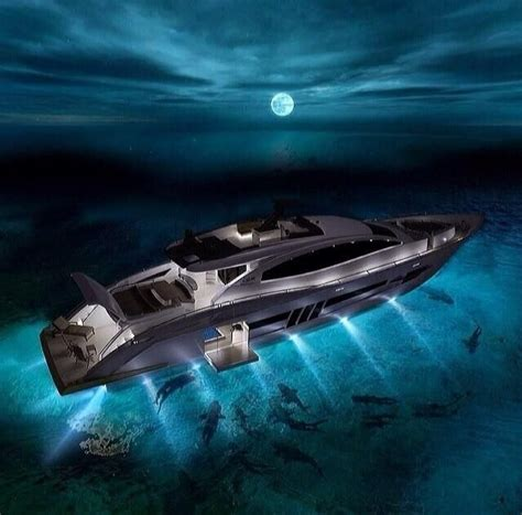 Lumishore Underwater Boat Lights by 307 Best Images About Tra Yacht Boat On
