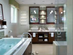 spa style bathroom ideas bathrooms contemporary bathroom benjamin ballet white candice