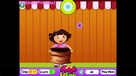 nick jr preschool catcher the 499 | maxresdefault