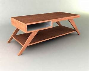 25 Wonderful Woodworking Projects To Sell Online egorlin com