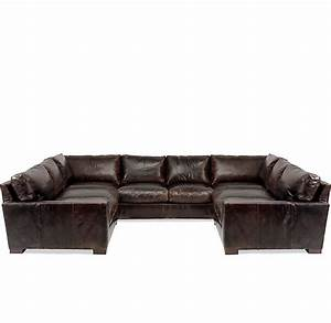 homeofficedecoration leather sectional sofa clearance With sectional sofa on clearance