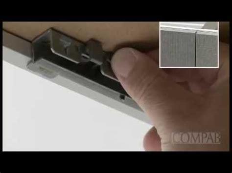 cassetti fai da te compab mobili arredo bagno regolazione cassetti legno