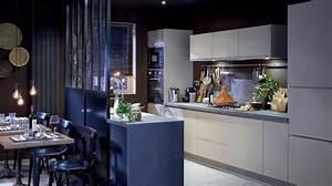 refaire une cuisine ancienne relooker la cuisine With comment refaire une cuisine