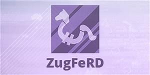 Rechnung Abkürzung : zugferd ~ Themetempest.com Abrechnung