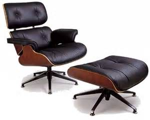 designer chair fantastic furniture mid century modern design f i n d s