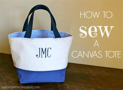 ways    decorate totebags pretty handy girl