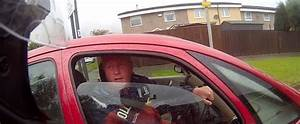 Road Rage Incident in England Is Probably the Funniest ...