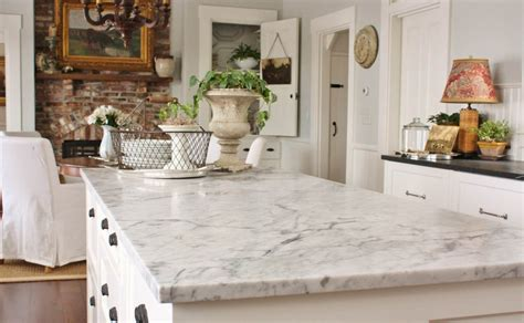 five star stone inc countertops the top 4 durable five star stone inc countertops the top 4 durable