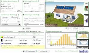 Photovoltaikanlage Berechnen : photovoltaikanlage selber bauen photovoltaik selber bauen ~ Themetempest.com Abrechnung