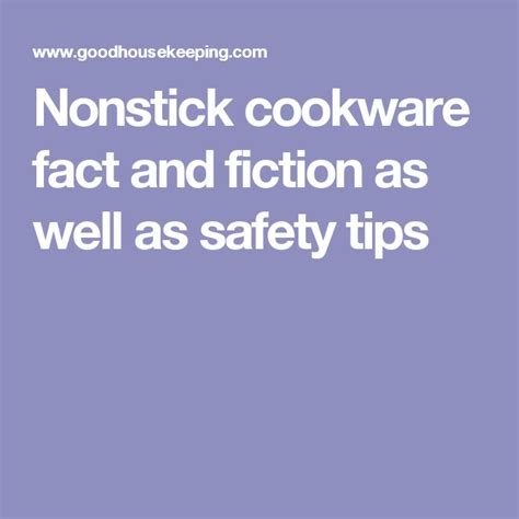 nonstick cookware goodhousekeeping