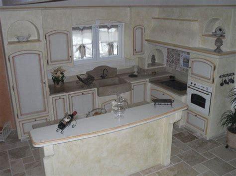 cuisine nolte prix décoration prix cuisine nolte kuchen pau 1933 prix