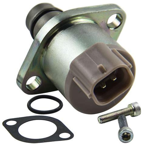 For Vauxhall Zafira Meriva Cdti Fuel Pump