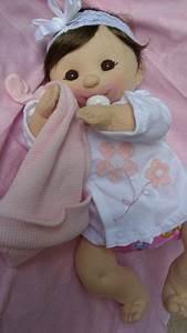 Kinderspielzeug Selber Machen : pdf pattern cloth baby doll n hen ~ Orissabook.com Haus und Dekorationen