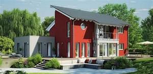 Häuser Mit Pultdach : ein haus mit pultdach modern h user hamburg von kampa gmbh ~ Markanthonyermac.com Haus und Dekorationen