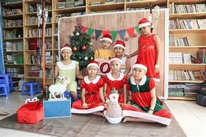Cadeau Pour Personne Agée : smile diary un cadeau pour les personnes vuln rables ~ Melissatoandfro.com Idées de Décoration