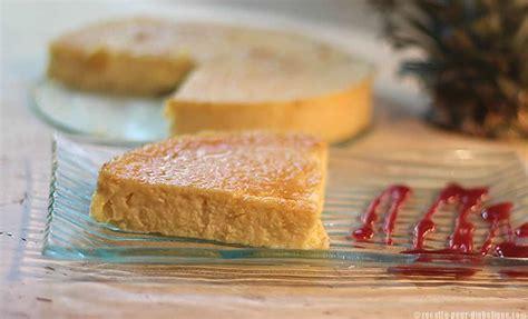 recette de dessert pour diabetique recette dessert sans sucre pour diabetique 28 images recette g 226 teau au chocolat sans