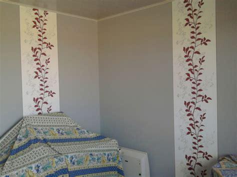 papier peint pour chambre ado papier peint pour chambre fille ado à marseille cout de