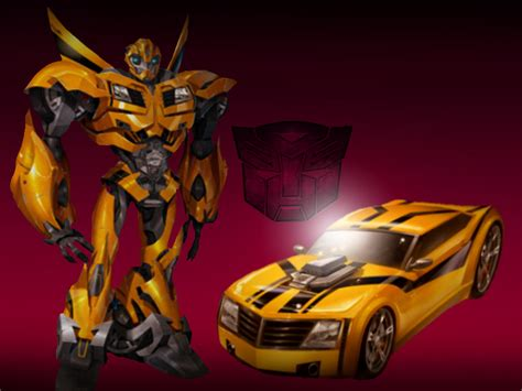 Transformers Animated Bumblebee Wallpaper - transformers prime bumblebee wallpaper