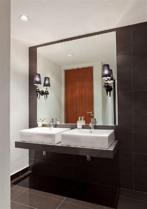 office bathroom decorating ideas best restroom design ideas on pinterest toilet design office bathroom decor